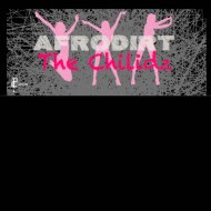 Afrodirt - The Chilidz (Ivory mix)