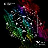 Adrian Ojeda - I Like (Original Mix)
