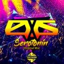 EX-S - Serotonin (Original Mix)