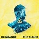 Klingande & Stevie Appleton - Sinner (Extended Mix)