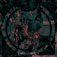 Hoplite - Trillion (Original Mix)