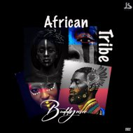 BuddyNice Sa - African Trive (afroMix)