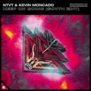 NTVT & Kevin Moncado - Keep On Going (SOVTH Extended Edit)