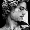 Elena Trojan - Fallow vol.2 (Deep Techno Progressive Mix) ()