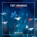 Fort Arkansas - The Deep End (Original Club Mix)