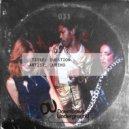 Qubiko - Question (Original Mix)