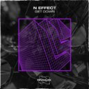 N Effect - Get Down (Extended Mix)