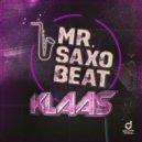 Klaas - Mr. Saxobeat (Extended mix)