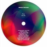 Chiodan - Atlas (Original Mix)