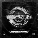 Four Points - Underground (Original Mix)