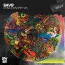 SAVG - Latina (Original Mix)