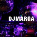 djmarga in the mix - house 2020 ()