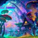KaLeda - Euphoria (Original mix)