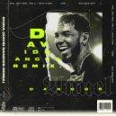 Anuel AA, Daddy Yankee, Karol G, J Balvin & Ozuna - China (David Dancos Remix)