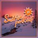 Helios - Sunrise podcast pt.55 (Liquid funk, Drum&Bass - 2020)