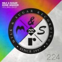 Eddie Amador, Milk & Sugar - Holding On (Extended Mix)