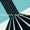 Adana Twins ft. Heiko & Maiko - Techno Rock (Negrol Mash Up)