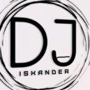 A\'Studio - Тик так (Iskander & Alika Ji Radio edit)