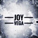 Joy Vega - Bananamix (Vol.5)