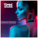 Tommy Loude - Away From You (Radio Edit)