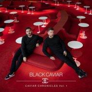 Black Caviar - Mr. Vain (Extended Version)