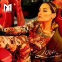 Minelli & Erik Frank - Loca (Original Mix)