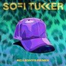 Sofi Tukker - Purple Hat (KC Lights Extended Mix)