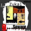 Zukal - 9 Square ()