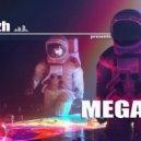 DJ Korzh - megamix 11 ()