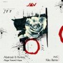 Pontias, Abstraal - Abyss Toward Hope (Kiko Remix)