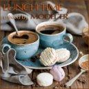 Model\'er - Lunch Time 12 ()