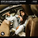 Steff Da Campo & Dave Crusher - Get Down (Chico Rose Extended Remix)