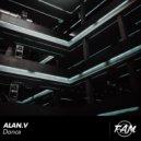 ALAN.V - Dance (Original Mix)