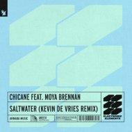 Chicane feat. Moya Brennan - Saltwater (Kevin de Vries Extended Remix)