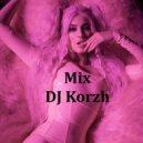 DJ Korzh - MARUV ()