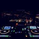 KaLeDa - EHM - Night M I X ()