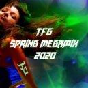 TFG - Spring Megamix 2020 ()