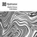 Martin Kinrus - Critical Mass (Original Mix)