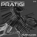 Stan Kolev, Beckers, D-Nox - Pratigi (Original Mix)