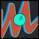 Mirko & Meex - So High (Original Mix)