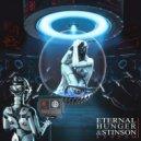 Eternal Hunger & Stinson - System ()