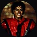 Michael Jackson - Thriller (Demarzo Remix)