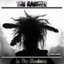 The Rasmus - In the Shadows (Kapral Extended Mix)