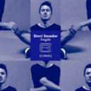 Omri Smadar - Kivun (Original Mix)
