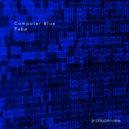 Fabø - Computer Blue (Original mix)