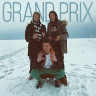 Skoni, bimanaserk, DeBoy - Grand Prix (Original Mix)