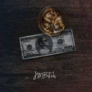 TLNTLV - JMBitch (prod. by Money Flip)