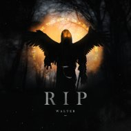 Walter - R.I.P. (Original Mix)