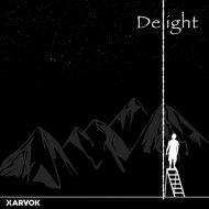 XARVOK - Delight (Original Mix)