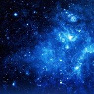 Valerius - Infinity Trance Music#Episode 036 ()